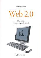 Web 2.0. El usuario, el nuevo rey de internet