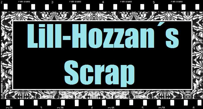 Lill-Hozzan´s Scrap