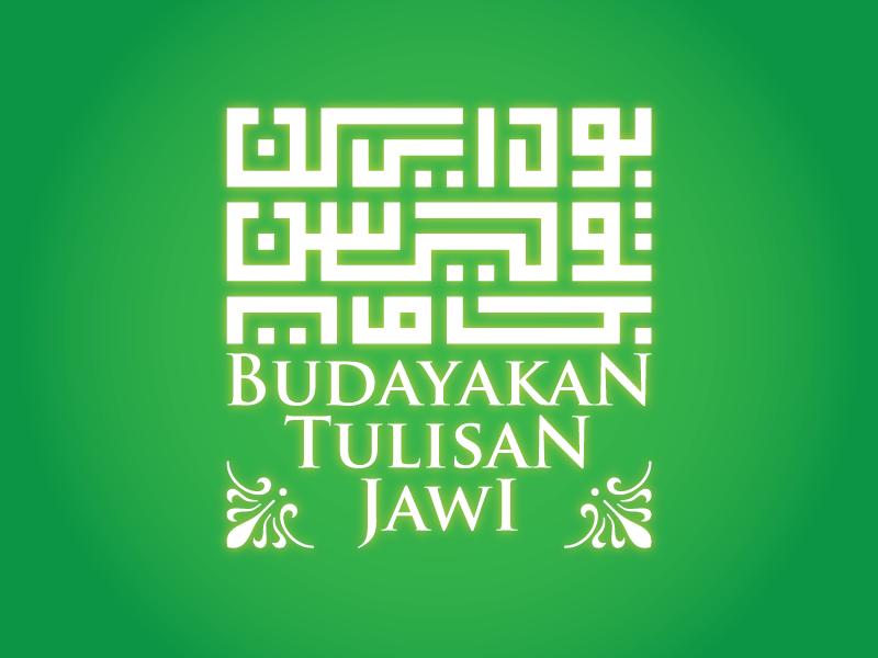 Citaten Rumi Ke Jawi : Bahasa itu indah isu jihad mengangkat martabat