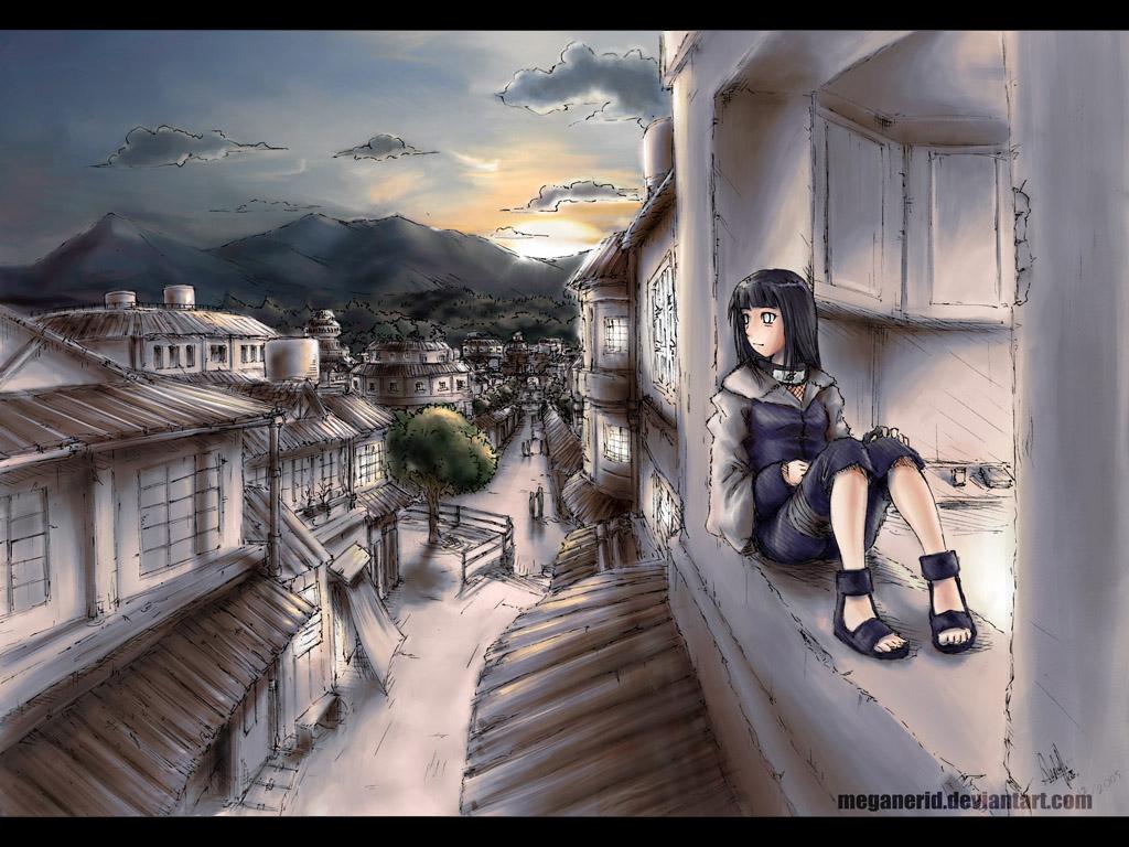 http://3.bp.blogspot.com/__VmPQzv483c/TQxc66K_duI/AAAAAAAABCU/WfAU2SryAMs/s1600/naruto_wallpaper_Hyuuga_Hinata_shippuden-365574.jpeg