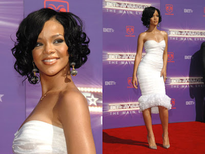 Black Curly Hair Cuts on Black Short Hair Cuts Styles  Rihanna Curly Hair Styles For Black