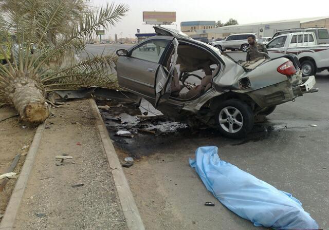 Lubbock Car Accident June