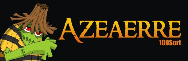 AZeAerRe