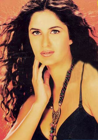 <b>HOT Katrina Kaif Wallpapers</b>