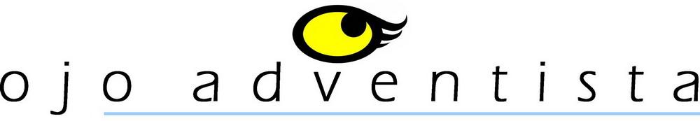 ojo adventista / artículos y libros