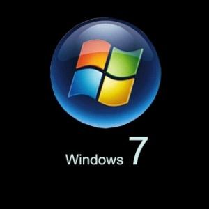 http://3.bp.blogspot.com/__WS9mHomiBo/TPUBeN0DRXI/AAAAAAAAAHA/GCJ_yaFE2_g/s1600/windows-7-300x300.jpg