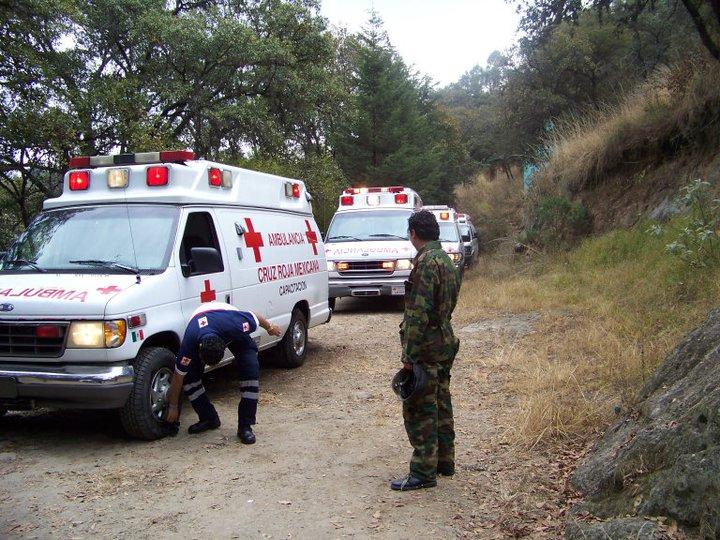 Speck Hard Shell Case for DROID-RAZR-Blue
