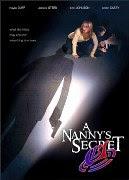 Download A Nannys Secret