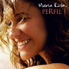 Download Maria Rita Perfil