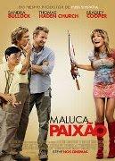 Maluca Paixão – Dublado – Filme Online