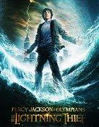 Download Percy Jackson o Ladrao de Raios