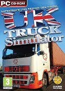 Download  UK Truck Simulator PC