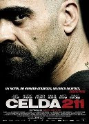 Download Cela 211