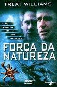 Download Força Da Natureza