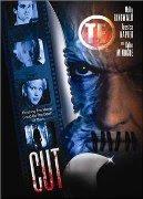Cut Cenas de Terror – Dublado