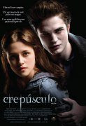Download Filme Crepusculo DVDRip XviD Dublado | Baixar