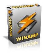 Winamp 5.541 Pro - Lançamento 2009 - Download Free Full