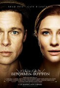 Download  Filme O Curioso Caso de Benjamin Button BRRip Dublado