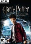 Harry Potter e o Enigma do Principie - Download Do Jogo - Completo Full