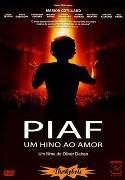 Baixar Piaf Um Hino Ao Amor Dublado/Legendado