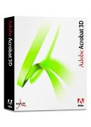 Download Adobe Acrobat 3D 8.1.7