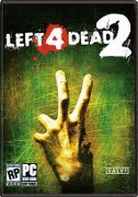 Download Left 4 Dead 2 Completo