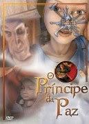 Download O Príncipe da Paz Dublado DVDRip