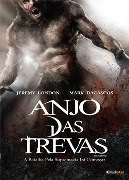 Download  Anjo Das Trevas Dublado DvdRIp