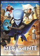 Download Megamente Dublado
