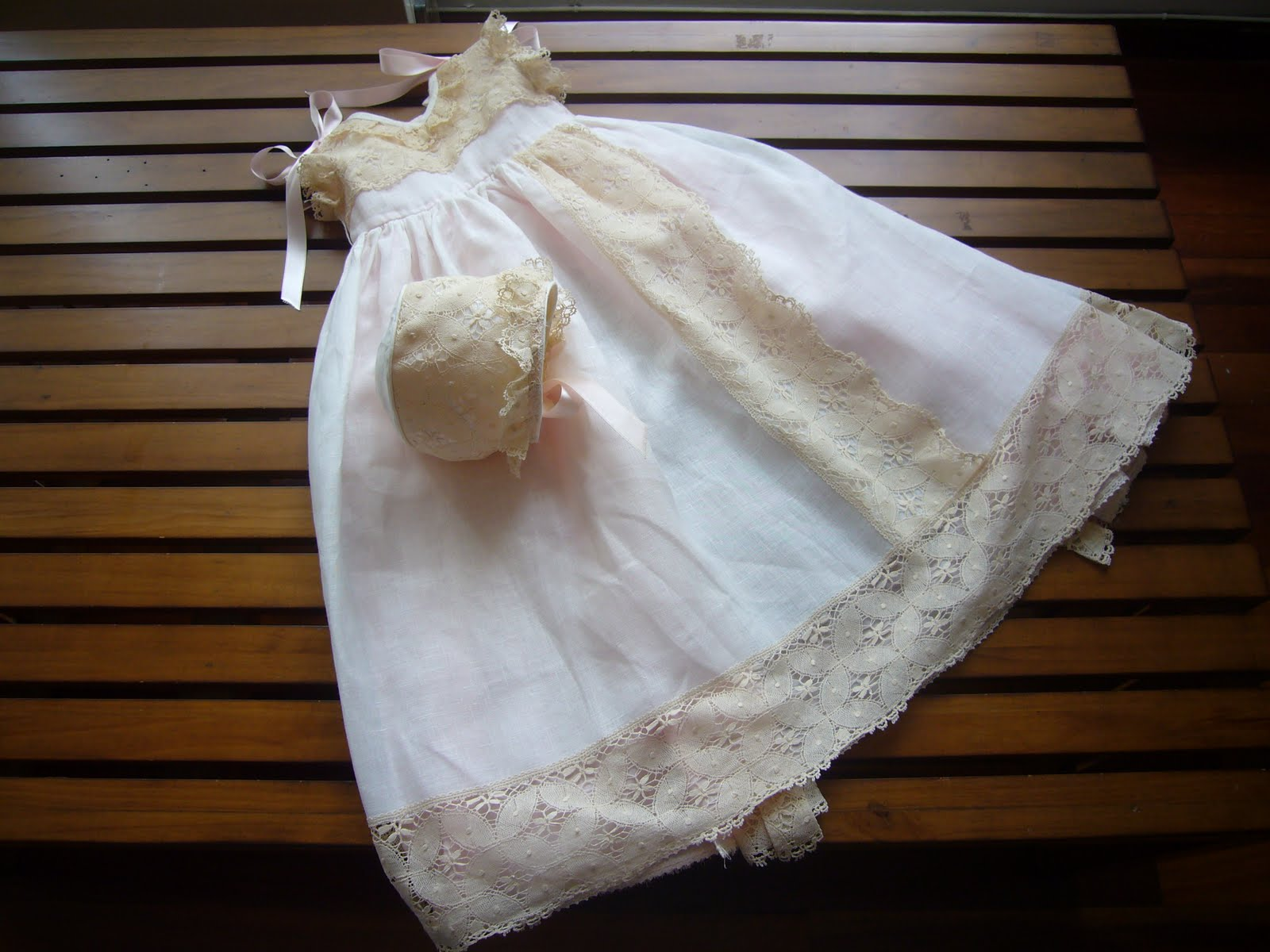 http://3.bp.blogspot.com/__Wa9OhhMJbE/S9zMYEQkG4I/AAAAAAAAAHI/H60sA7Nv4YY/s1600/P1040562.JPG
