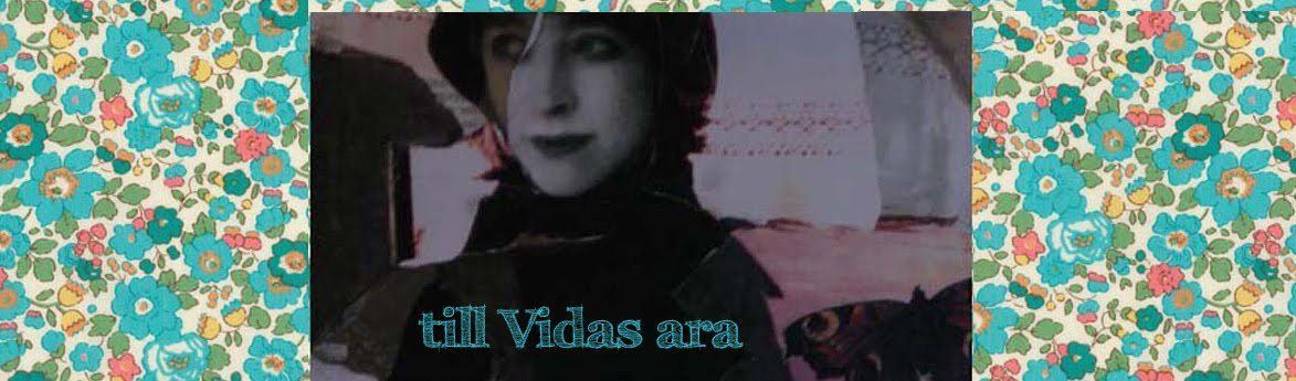 till-vidas-ara