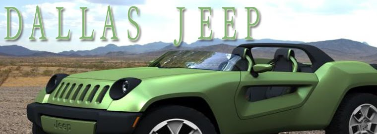 dallas dodge chrysler jeep. Cars Review. Best American Auto & Cars Review