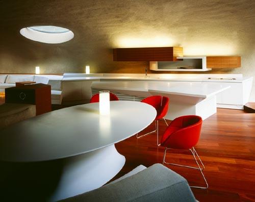 LesleyBENV7143: Architectural Images