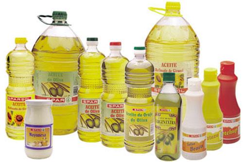 Reciclamos c mo se debe desechar el aceite dom stico for Cocinar en 5 min
