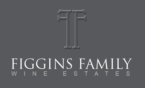 The Figgins family has already left an indelible mark on the Washington wine industry. Gary and Nancy Figgins founded Leonetti Cellar in 1977.  sc 1 st  Washington Wine Report & Sean P. Sullivan - Washington Wine Report: One of Washington Wines ...