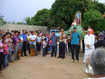 Se+pide+a+la+Virgen+por+la+paz+y+la+justicia+en+Venezuela.jpg