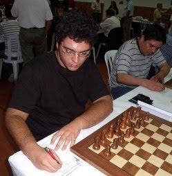 Ruben Pereira