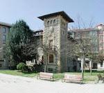 Conservatorio Julia Foruria