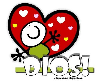 La justicia y el amor de Dios