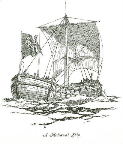 Pirates Coloring Pages together with Clipart4 also Horse tattoo as well Slipfloat additionally Sunnyday. on fire boat