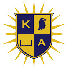 Find Out More About Our School--The Glenn J. Kimber Academy-Moses Lake