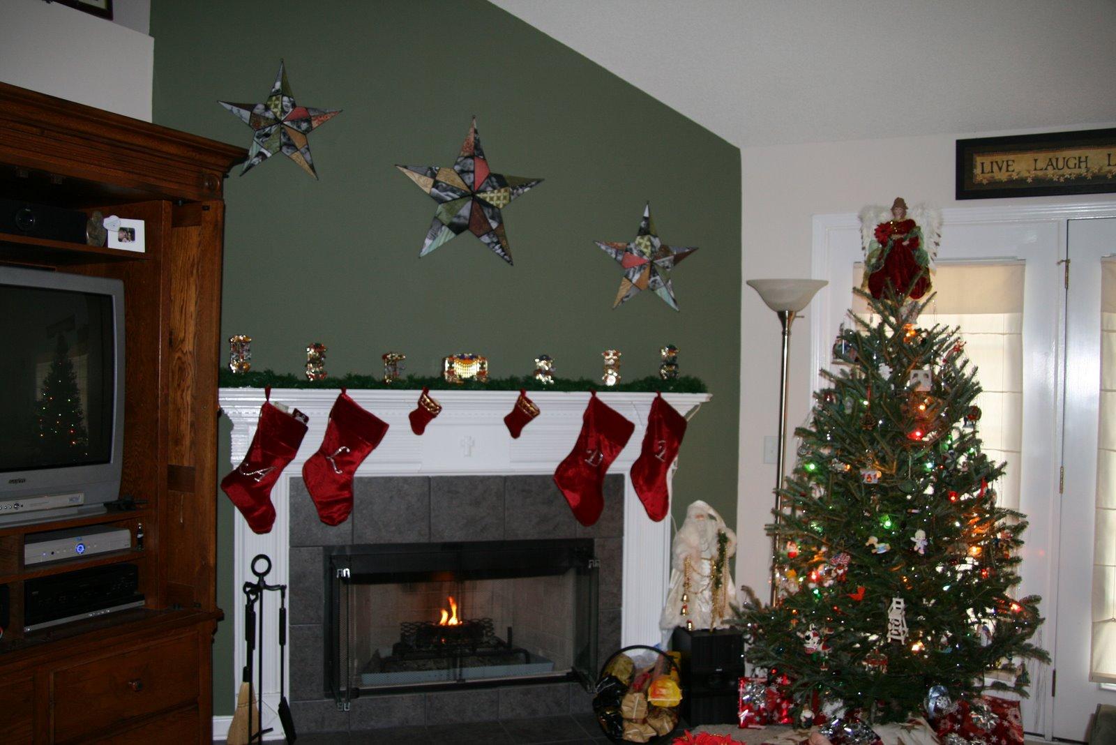 [Oh+Christmas+Tree.JPG]