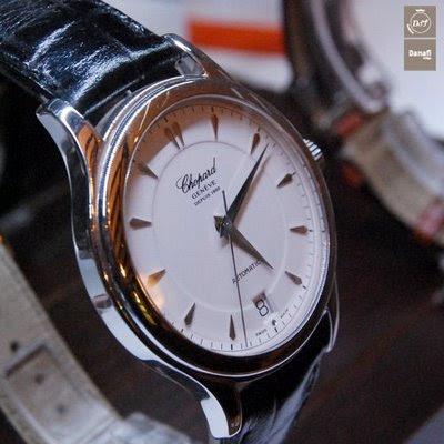 Amazones: Tienda Bulova: Relojes