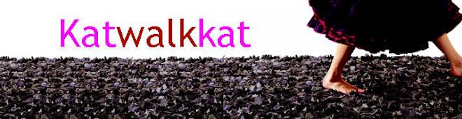 katwalkkat