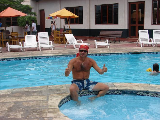 7-enero-8-9-10...2011 Fito.en fotos La Villa Hotel-Huacho,hoy...
