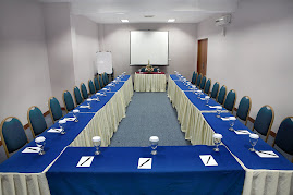 Meeting Room ( U Shape)