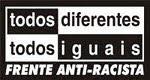 FRENTE ANTI-RACISTA