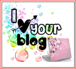 Voted Favourite Blog...