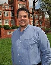 WV ATC Executive Director