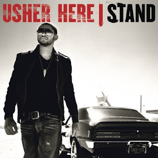 Usher-Here_I_Stand-2008-GT4